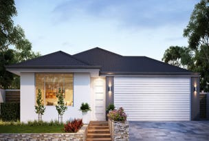 Lot 51 Address Available on Request, Woodvale, WA 6026