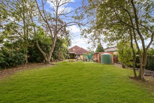 707 Cavendish Road, Holland Park, Qld 4121