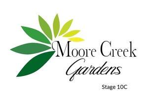 Stage 10C Moore Creek Gardens, Tamworth, NSW 2340