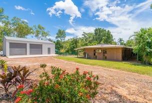 1 Avocet Place, Howard Springs, NT 0835