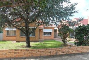 4 Packer Street, North Plympton, SA 5037