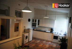 Apartment/29 Otho Street, Inverell, NSW 2360