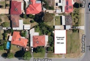 Lot 101, 8 Ireland Way, Bassendean, WA 6054