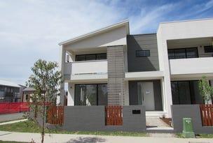 92 Greenbank Drive, Blacktown, NSW 2148