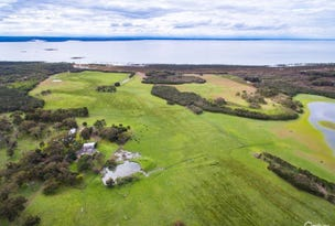 91  Bullock Road, French Island, Vic 3921