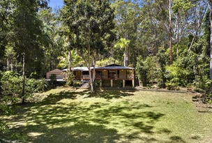 16 Eugenia Road, Forest Glen, Qld 4556