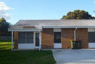 2/12-16 Eldon Street, Aberdeen, NSW 2336