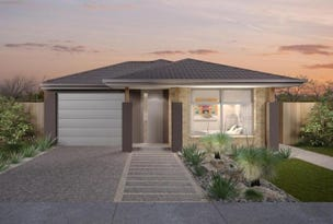 1801 Australoop Drive, Clyde North, Vic 3978