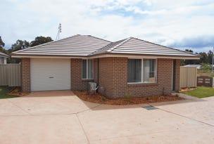 4/17 Denbigh Place, South Nowra, NSW 2541