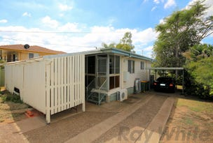 35 Nimmo Street, North Booval, Qld 4304