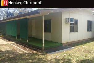 Unit 2/25 Douglass Street, Clermont, Qld 4721