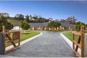 10 Burrells Road, Menangle, NSW 2568