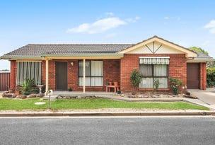 4/9 Third Street, Mudgee, NSW 2850