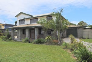 4 Bannister Street, South Mackay, Qld 4740