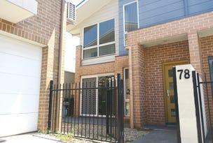 78 Fowler Street, Claremont Meadows, NSW 2747