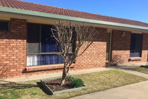 6/37-39 Finley Street, Tocumwal, NSW 2714