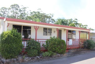 61 2129 Nelson Bay Road, Williamtown, NSW 2318