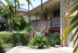 10 Ibis Place, Lennox Head, NSW 2478