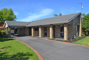 4 Willow Court, Morwell, Vic 3840