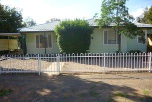 32 Jervis Street, Port Pirie, SA 5540