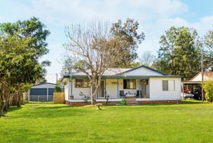 32 Durham Street, Clarence Town, NSW 2321