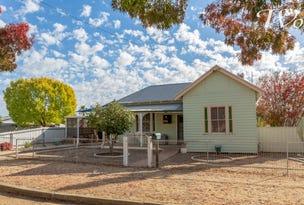 19 Second Street, Henty, NSW 2658
