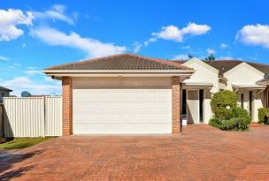 1/1 Margaret Street, Greenacre, NSW 2190