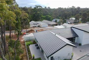 Cowaramup, address available on request