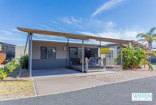 14C/357 Ramada Resort, Diamond Beach, NSW 2430