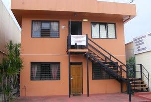 54 McLeod Street, Cairns, Qld 4870