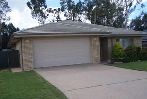 69  Sommerfeld Cr, Chinchilla, Qld 4413