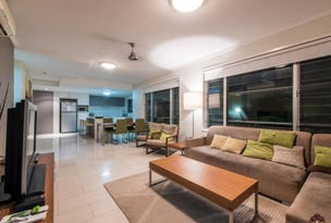 14/15 Flame Tree Court, Airlie Beach, Qld 4802