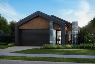 Lot 45 Leslie Crescent, Caloundra West, Qld 4551