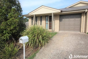 Lot 1/2 Cardin Close, Wulkuraka, Qld 4305