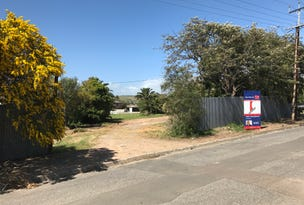 Lot 200, Lot 200 (37A) Elizabeth Street, Old Noarlunga, SA 5168