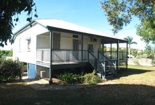 72 Livingstone Street, Bowen, Qld 4805