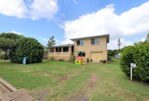 51 Holland St, Bargara, Qld 4670