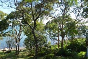197 Dandaraga Road, Brightwaters, NSW 2264