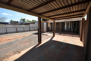 11A Mauger Place, South Hedland, WA 6722
