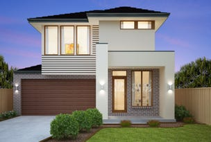 LOT 511 Independance Avenue (Life), Point Cook, Vic 3030