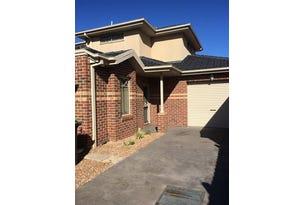 2/913 Ballarat Road, Deer Park, Vic 3023