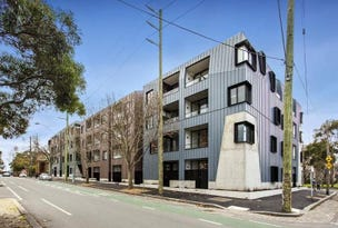 209/380 QUEENSBERRY STREET, North Melbourne, Vic 3051