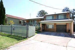10 Goulburn Street, Singleton, NSW 2330