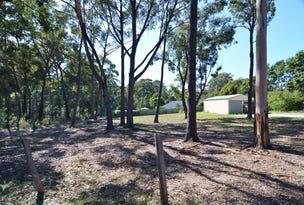 41 Wonboyn Road, Wonboyn, NSW 2551