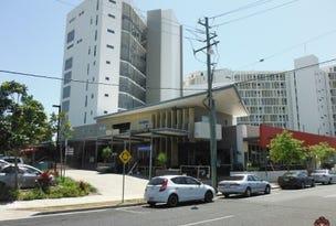 26 River Street, Mackay, Qld 4740