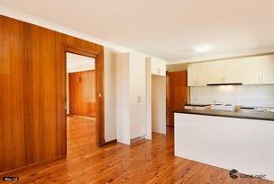 66 Karingi Street, Ettalong Beach, NSW 2257