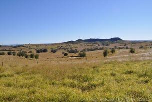 Lot 2 Kleins Road, Ma Ma Creek, Qld 4347