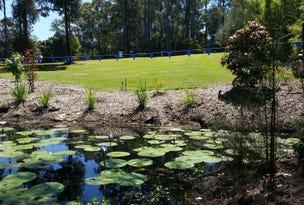 53 Lindsays rd, Boambee, NSW 2450