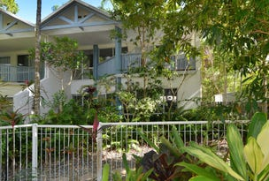 7 Sea Shells/15 Tropic Court, Port Douglas, Qld 4877