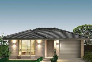 Lot 786 Wycombe Drive, Mount Barker, SA 5251